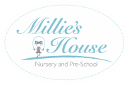 Millie's House London Logo